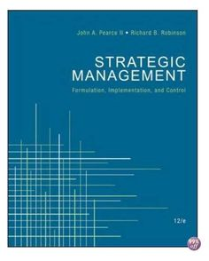 Strategic-Management-Formulation-Implementation-and-Control