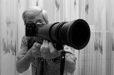 Возможно, вы даже не задумывались, что Старые Советские объективы можно устанавливать и на современные зеркальные камеры! А уж как они ценятся...