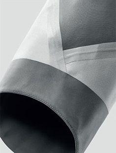 Men's Technical Apparel & Urban Menswear / Arc'teryx Veilance