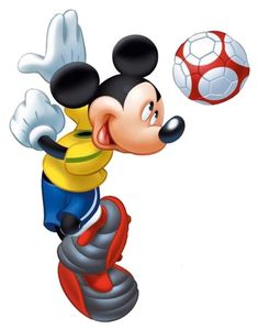 Mickey Mouse Drawings, Mickey Mouse Design, Mickey Mouse Pictures, Mickey Mouse Art, Disney Kiss, Disney Art, Walt Disney, Mickey And Minnie Cake, Disney Clipart