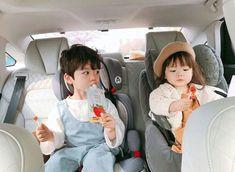 This is what jungkooks kid would look like❤️💜 – Baby Ideas Cute Asian Babies, Korean Babies, Asian Kids, Cute Babies, Cute Little Baby, Little Babies, Baby Kids, Twin Baby Boys, Mahal Kita