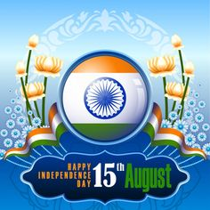 *Best* Happy Independence Day August - HD Images, Wallpapers, WhatsApp DP etc. Happy Independence Day Quotes, Independence Day Drawing, Independence Day Wallpaper, Independence Day Photos, 15 August Independence Day, Independence Day Greetings, Independence Day Background, India Independence, Happy 15 August