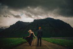 De #boda en #Islandia #Iceland