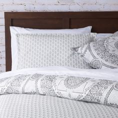 Lush Decor Aubree 3 Piece Quilt Set & Reviews | Wayfair