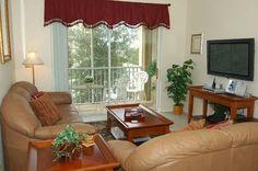 Condo vacation rental in Kissimmee from VRBO.com! #vacation #rental #travel #vrbo