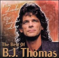 B J Thomas (grew up in Rosenberg-my uncle's high school buddy)- started with The Triumphs