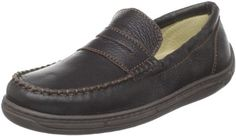 90931c78a8 Primigi Choate-E SP11 Loafer (Toddler/Little Kid/Big Kid) Primigi