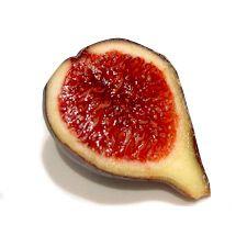 Guía de frutas | Guía de frutas EROSKI CONSUMER