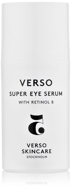 Verso Skincare Super Eye Serum, 1.01 fl. oz. >>> Click on the image for additional details.