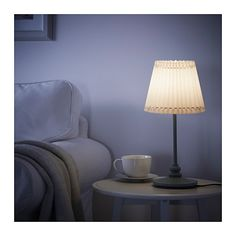 1000 images about lampen on pinterest laura ashley for Lampen 60iger jahre