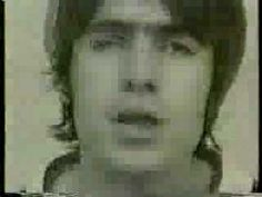 Oasis - Whatever - Promo Vid