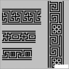 1348865403_ancient_greek_key_patterns_1_color.gif (GIF Image, 768 × 770 pixels) - Scaled (81%)