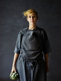 semiosis C Portrait Poses, Portrait Photography, Food Photography, Chefs, Chef Cookbook, Fashion Over Fifty, Chef Work, Cooking Photos, Environmental Portraits