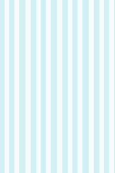 Light blue vertical stripes - Iphone wallpaper
