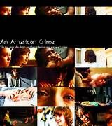 An American Crime | My Favorite Movies