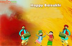 Pray that the world shines bright Pray that good rules evil Pray that God blesses mankind Happy Baisakhi to All of you from Baisakhi Festival, Guru Tegh Bahadur, India Cakes, Happy Baisakhi, Indian Festivals, Adventure Tours, Wish, Birthday Gifts, Tourism