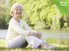 #Hidratación Para las personas de la tercera edad, es recomendable beber líquidos entre comidas. LA VIDA LIGERA. El envejecimiento influye en la capacidad de absorber los nutrientes necesarios de los alimentos, lo que afecta la dentadura, el aparato digestivo y la producción de saliva, entre otros. Orient Tea, es una excelente opción para mantener hidratado tu cuerpo. Pruébala y descubre que rico sabe sentiré bien.
