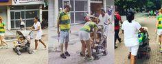 """Direita superlota a Paulista, em protesto """"apartidário"""" promovido e com a presença de líderes do PSDB; internautas escolhem cena emblemática do dia - Viomundo - O que você não vê na mídia"""
