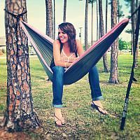 singlenest hammock this has got to be the best purchase i u0027ve made in years  its lightweight  though they make a lighter one  it acts like a seat  u2026 singlenest hammock this has got to be the best purchase i u0027ve made      rh   pinterest