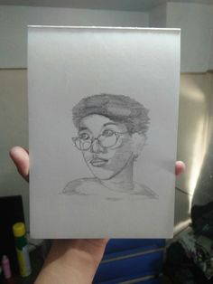 sketch/portrait/pencil/grahitepencil/drawing/aesthetic/drawings/pencilsketch/ Sketches, Portraits, Draw, Female, Instagram, Drawings, Head Shots, To Draw, Doodles