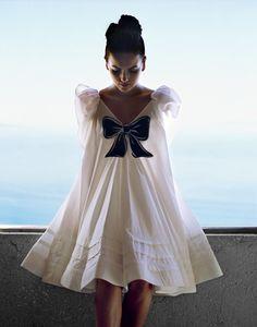 Ana Rosa, dailyactress: Camilla Belle - Jeff Bark...