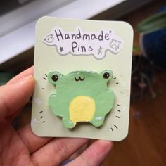 Polymer Clay Painting, Cute Polymer Clay, Cute Clay, Polymer Clay Charms, Diy Clay, Handmade Polymer Clay, Polymer Clay Jewelry, Clay Crafts, Diy And Crafts