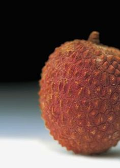 As you look out over your garden, you notice that the lychee's pinkish-red fruits contrast nicely against the tree's evergreen leaves. Native to southeastern China, the lychee tree (Litchi ...