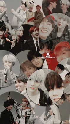 Sope / follow me in @moonphiestar for more ♡