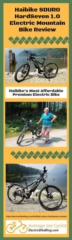 10 Best Electric Bike Foldable images  b0cb84b17