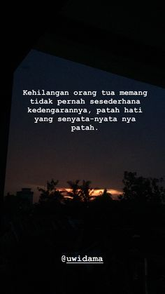 Quotes Rindu, Story Quotes, Text Quotes, Quran Quotes, Words Quotes, Religion Quotes, Quotes Galau, Reminder Quotes, Simple Quotes