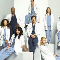 Watch Greys Anatomy Season 14 Episode 10 s14e10  Online