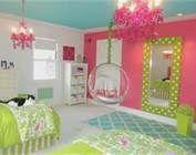 Teen Room - like A LOT