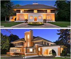 Frank Lloyd Wright's William Winslow House Now Just $1.7M  Monday, September 15, 2014, by AJ LaTrace wwhouse.png