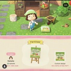 Animal Crossing Funny, Animal Crossing Guide, Animal Crossing Qr Codes Clothes, Ac New Leaf, Motifs Animal, Animal Games, Farm Animals, Nerdy, Twitter