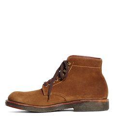 14 Best Shoes images | Shoes, Dress shoes, Shoe boots