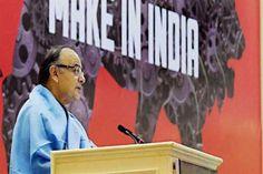 जेटली ने सिडनी में लॉन्च किया मेक इन इंडिया कैंपेन, दिया भारत में निवेश का न्यौता