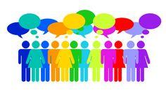 INTERNE COMMUNICATIE   Reed Business Media   Projectmanagement. Communicatieplannen opstellen en realiseren en communicatieadvies geven op het gebied van diverse interne communicatieprojecten, zoals: reorganisaties, verhuizingen, implementatie nieuwe strategie en projecten en evenementen voor verschillende bedrijfsonderdelen.