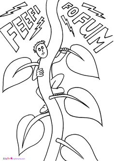 Free Pig in the Mud Coloring Pages Online  Animals Coloring Pages