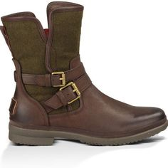 f5cc6dbb827 37 Best Ugg Women's shoes and boots images in 2018 | Uggs, Boots ...