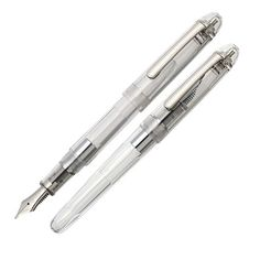 Platinum #3776 Century Fountain Pen Sai Limited Edition