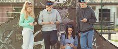 5 tips for running a twitter promotion SociallyStacked