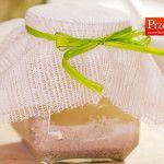 Jak zrobić zakwas na żurek? – Przepisy Joli