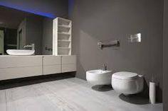 Afbeeldingsresultaat voor wastafelmeubel badkamer
