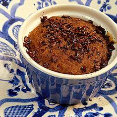 Courge Spaghetti, Pudding, Tableware, Ethnic Recipes, Kitchen, Magazine, Desserts, Food, Chocolate Curls