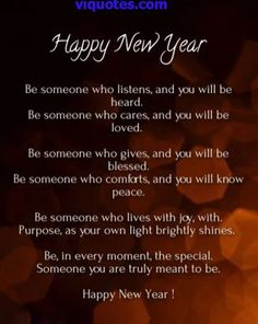 21 happy new year poem - happy new year poem 2020 Happy New Year Poem, Happy New Month Quotes, New Year Wishes Quotes, Happy New Year Message, Happy New Year Images, Happy New Year 2018, Happy New Year Greetings, Quotes About New Year, New Year Message For Boyfriend