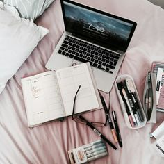 Find images and videos about motivation, school and study on We Heart It - the app to get lost in what you love. College Problems, Fall Inspiration, Study Organization, Estilo Blogger, Pretty Notes, Study Space, Study Desk, Study Hard, School Notes