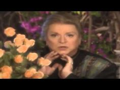 Zeki Müren - Gün Ağarınca Boynum Bükülür (1996) - YouTube