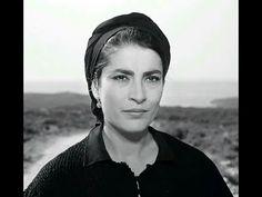 ΜΠΟΥΜΠΟΥΛΙΝΑ (1959) - Με την Ειρήνη Παπά - YouTube