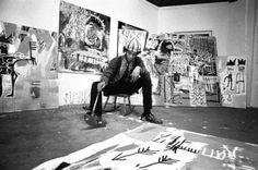 pierre-houles-jean-michel-basquiat-artsy-1376495726_b.jpg (600×399)