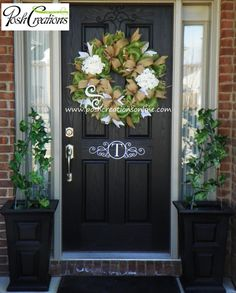 Hey, I found this really awesome Etsy listing at https://www.etsy.com/listing/183032917/spring-decor-wreath-spring-wreath-spring